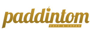 Paddintom